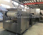 HQ-300~1200饼干生产线