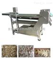 蘑菇切片机
