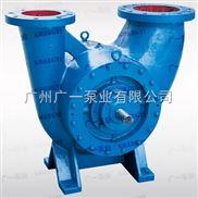 廣州-廣一KTS空調用雙吸泵-水泵維修