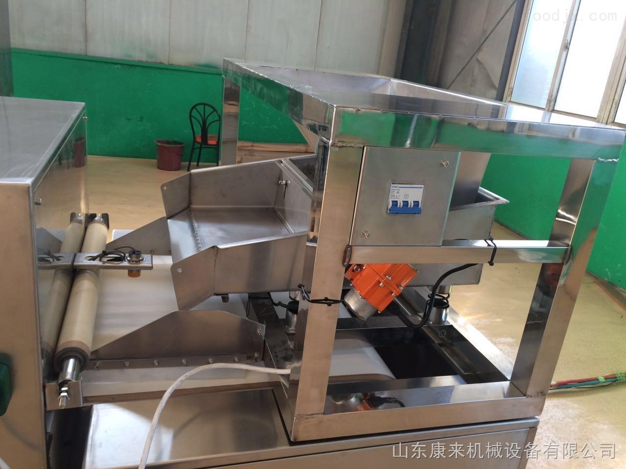 五谷杂粮烘焙设备用微波设备加工,对药膳药食同源