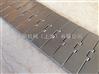 山东不锈钢链板价格丨输送配件厂家—铸砺机械(上海)有限公司