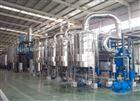 葡萄糖浆溶液板式蒸发器