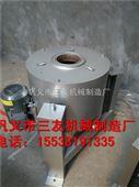 离心式滤油机价格|滤油机多少钱