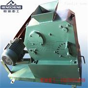PEF150x125化验室矿石专用破碎机