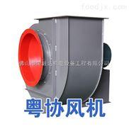 低噪音离心式风机  高压离心式风机批发价