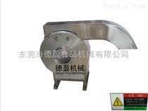 DY-502东莞厂家直销多功能薯条机