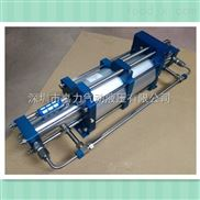 管件 软管 阀门 压力容器 汽缸 高压气体密封测试 气体增压泵