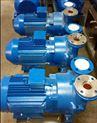 销售和售后服务西门子2BV全套真空泵机组
