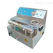 实验室超滤-小型超滤机-博纳生物-专业品牌