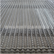 直销不锈钢清洗网带 农用机械输送网链 食品输送网链