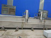 廠家直銷安徽全自動大型黃豆芽清洗機