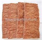 素肉加工成套设备价格