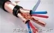 天津煤矿用通信电缆MHYV