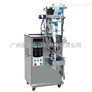 3220粉剂自动包装机-广州包装机