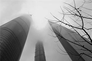 陕西:改锅炉防扬尘 各地方加强落实大气污染防治措施