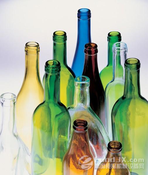 玻璃瓶企使出满身解数求生长