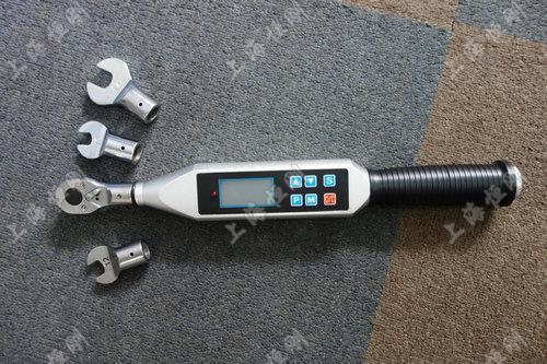SGSX-4数显扭力扳手