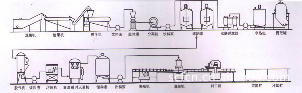 电路 电路图 电子 工程图 平面图 原理图 1024_315