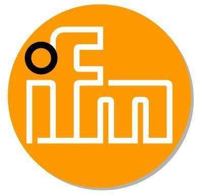 logo 标识 标志 设计 矢量 矢量图 素材 图标 394_384