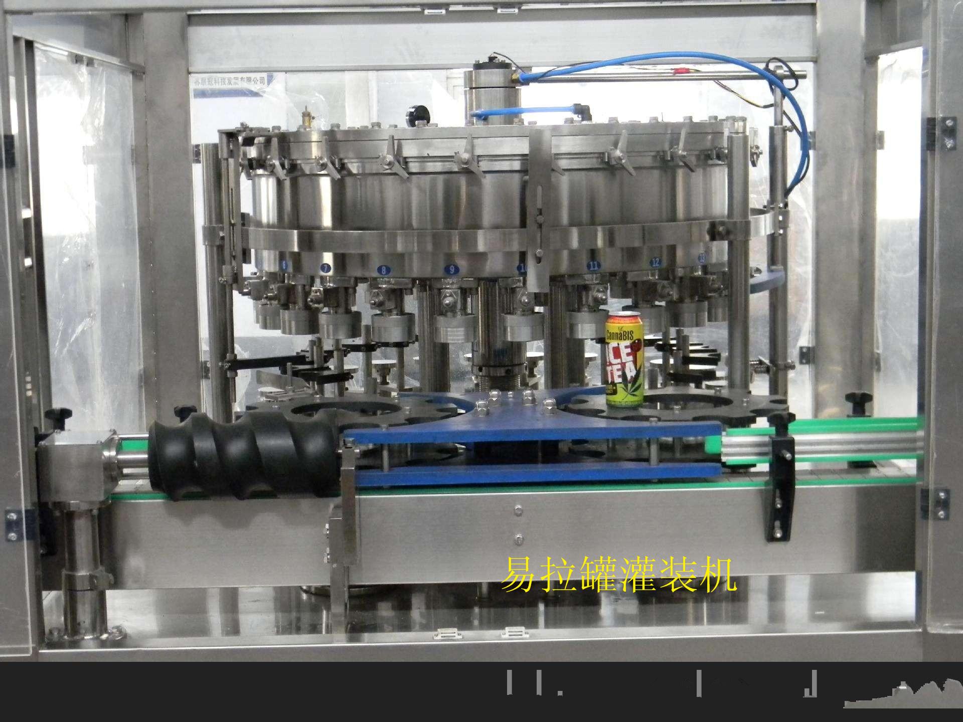 灌装饮料机-灌装饮料机批发、促销价格、产地货源 - 阿里巴巴