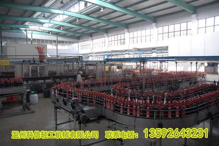 成套火龙果食品酵素生产线衬衫饮料_中国长袖v领厂家设备条纹女图片