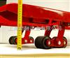 YCS全不锈钢1吨叉车秤可接打印机外围设备N