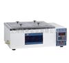 电热恒温水浴锅(数显),HHS-21-6价格
