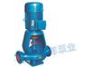 离心泵,便拆式管道离心泵,ISGB便拆式管道离心泵,便拆式离心泵,管道离心泵