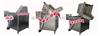 13561427120油炸薯条油炸机、马铃薯油炸生产线