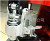 YCS3吨液压电子叉车秤专业设计推行更轻巧