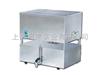 全自動電熱蒸餾水機,價格