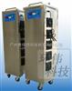 HW-YD-50G化妆品车间去除霉菌专用臭氧消毒机