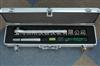 安徽600-3000N.m液压扭矩扳手价格表