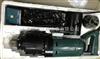 航空扭剪型电动扭力扳手