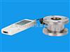 化工专用可峰值保持数显测力计