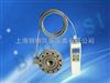 西藏轮辐式外置式系列高清测力计