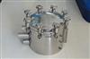 石家庄市理想的小型淀粉加工设备