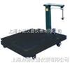 SGT天津单标尺地上衡厂家直销