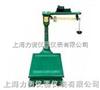 TGT-100上海100公斤机械磅秤 鹰牌磅秤的材质和特性