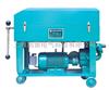 板框式加压滤油机精品铸造