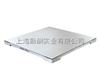 SCS双层小地磅(碳钢面),专业技术打造标准