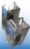 HW-YD-10G车间灭菌臭氧空气消毒机