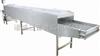 PL700玉米清洗機/生姜清洗機/食品清洗設備