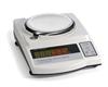 1kg/0.01g电子秤价格