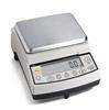 1.5kg/0.02g电子秤价格
