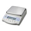 3kg/1g电子秤价格
