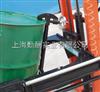 FCS倾倒车用FCS-500油桶搬运秤,上海勤酬热销