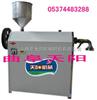 6FT-60电热凉皮机,电热凉粉机