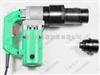 扭剪型电动扳手品种