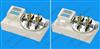检测和校正螺丝批用哪种数显扭力测试仪